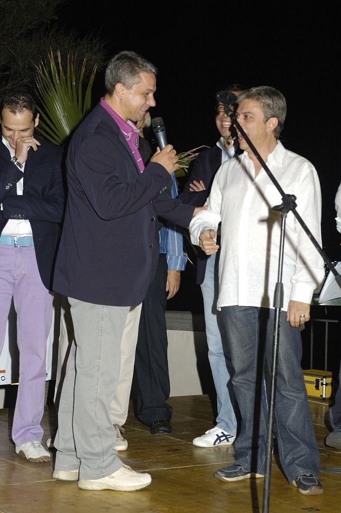 FESTA DELL'ESTATE 2010